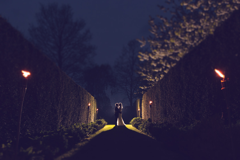 Bristol-Wedding-Photographer-Mark-Barnes-Guyers-House-Corsham-Alison-and-Giles-69.jpg