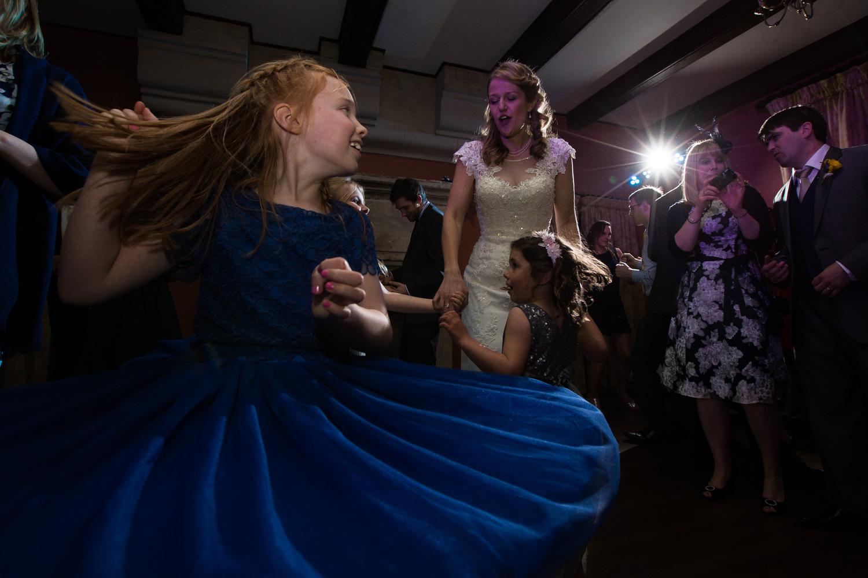 Bristol-Wedding-Photographer-Mark-Barnes-Guyers-House-Corsham-Alison-and-Giles-68.jpg