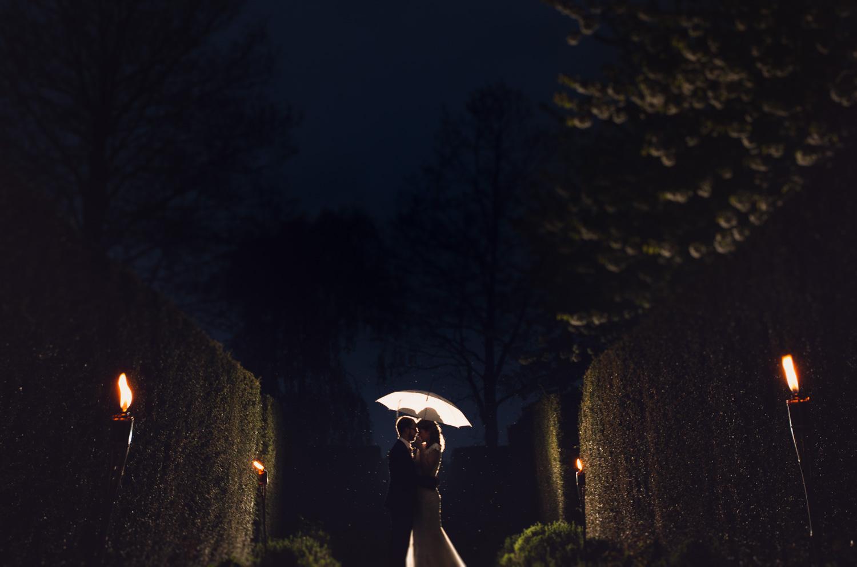 Bristol-Wedding-Photographer-Mark-Barnes-Guyers-House-Corsham-Alison-and-Giles-70.jpg