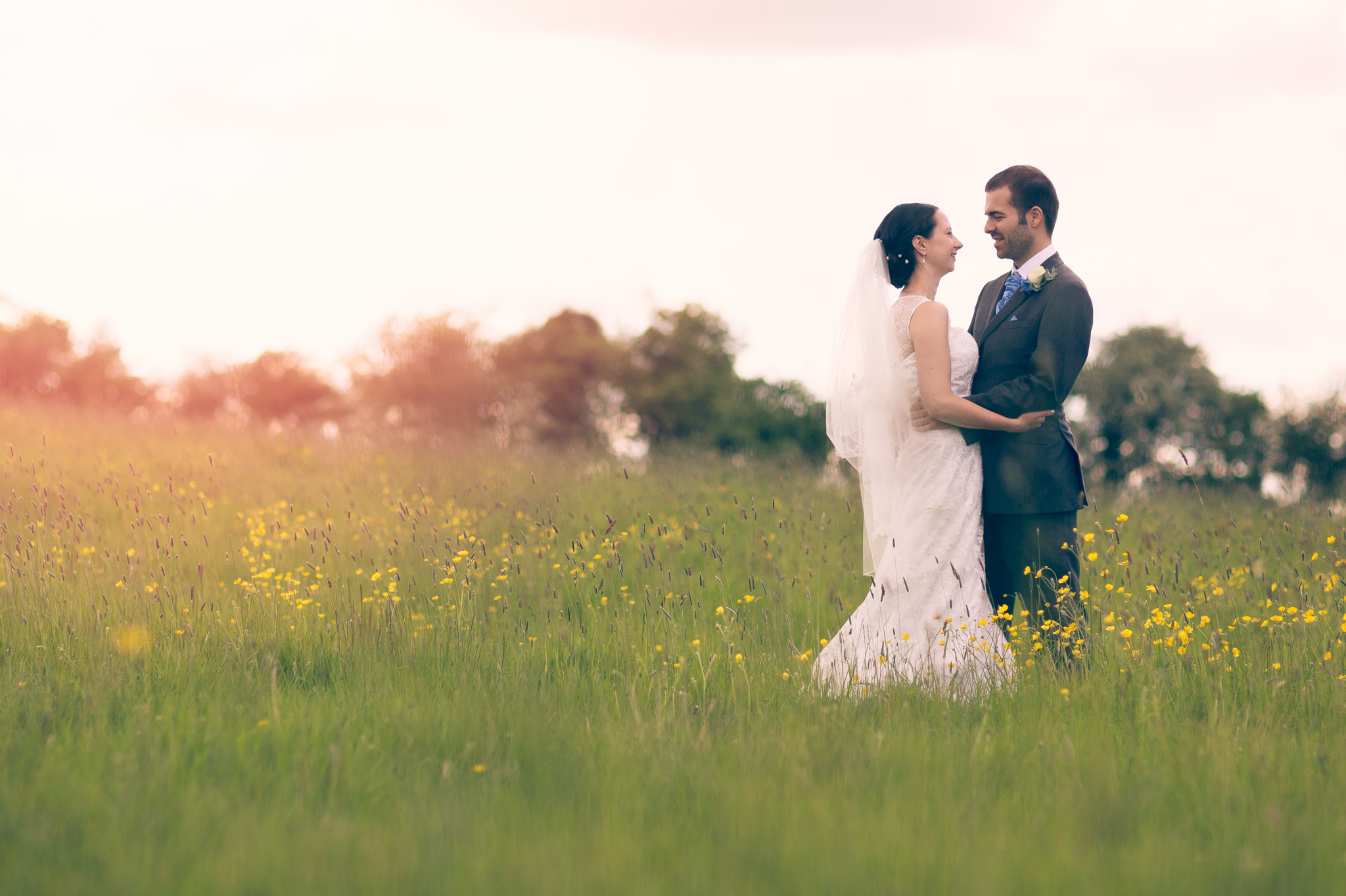 Bristol-Wedding-Photographer-Mark-Barnes-Winkworth_Farm-Jack-and-Claire-201.jpg