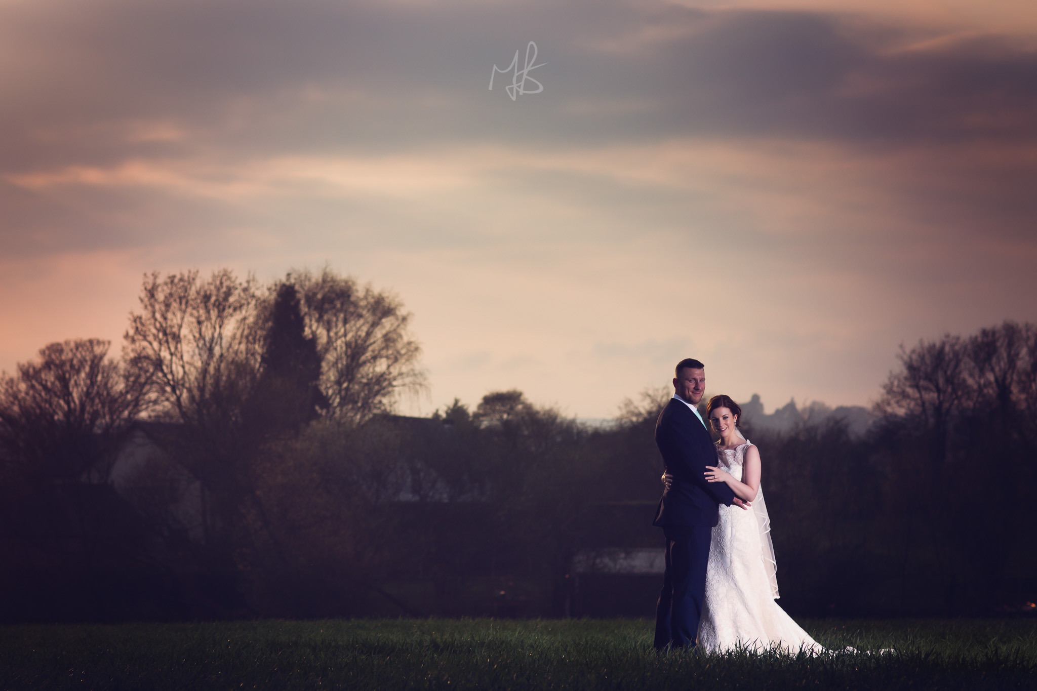 Bristol-Wedding-Photographer-Mark-Barnes-1.jpg
