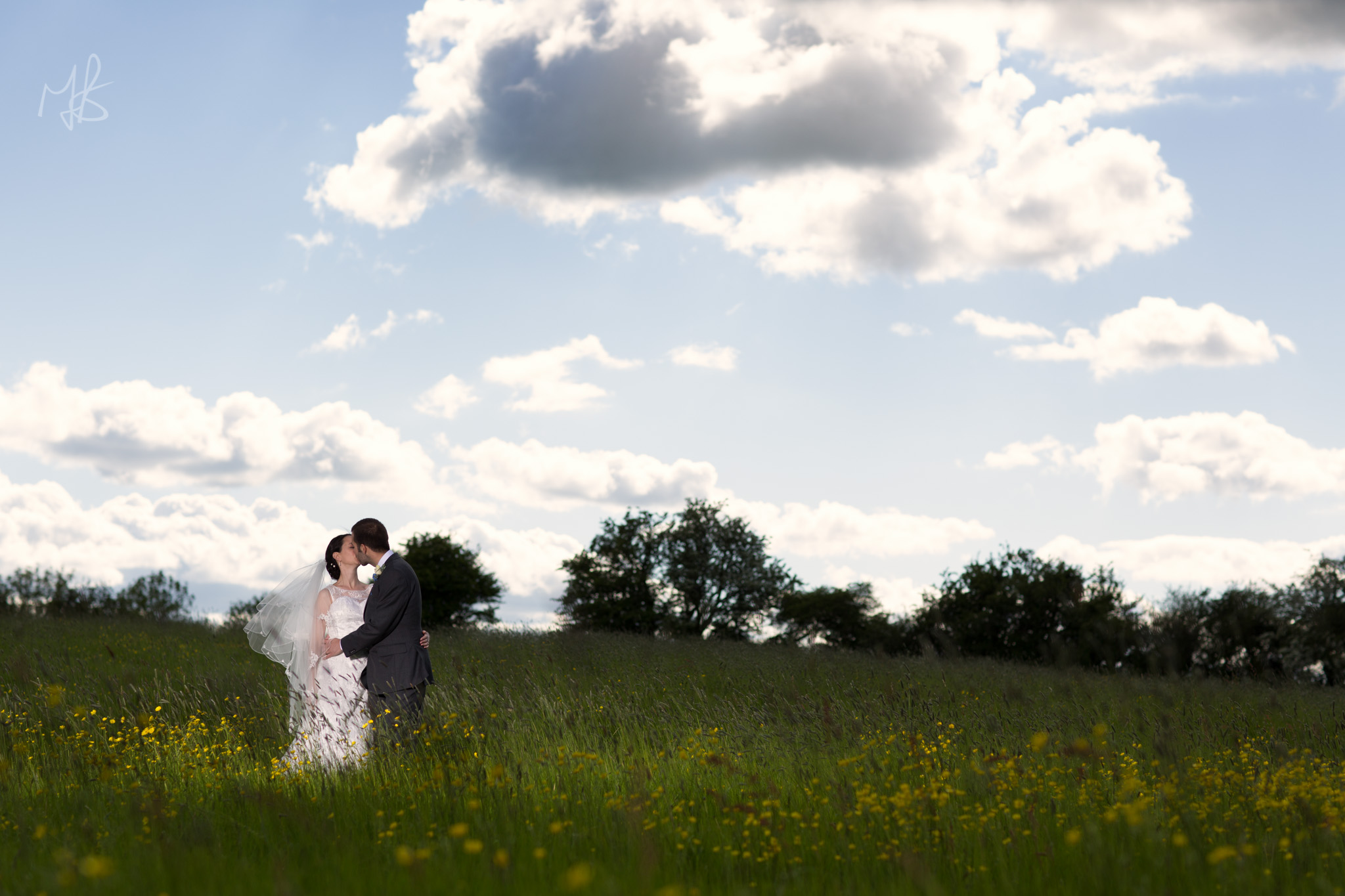 Bristol-Wedding-Photographer-Mark-Barnes-Winkworth_Farm-Jack-and-Claire-203.jpg