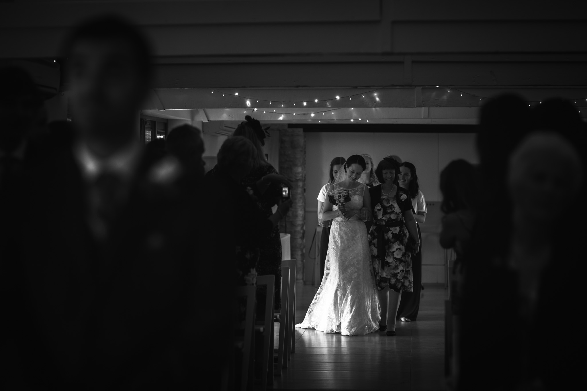 Mark_Barnes_Northern_Ireland_Wedding_Photography_Jack_and_Claire-14.jpg
