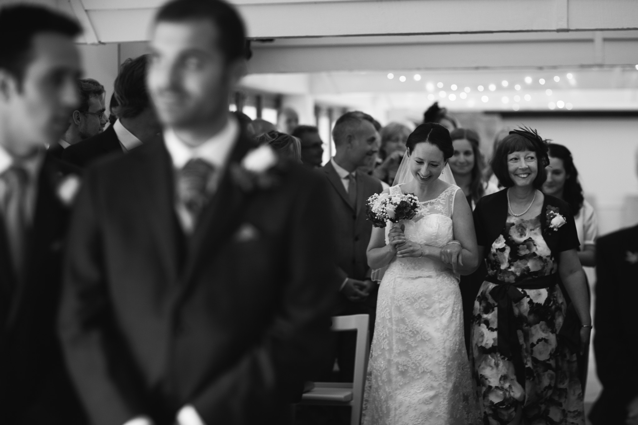 Mark_Barnes_Northern_Ireland_Wedding_Photography_Jack_and_Claire-16.jpg