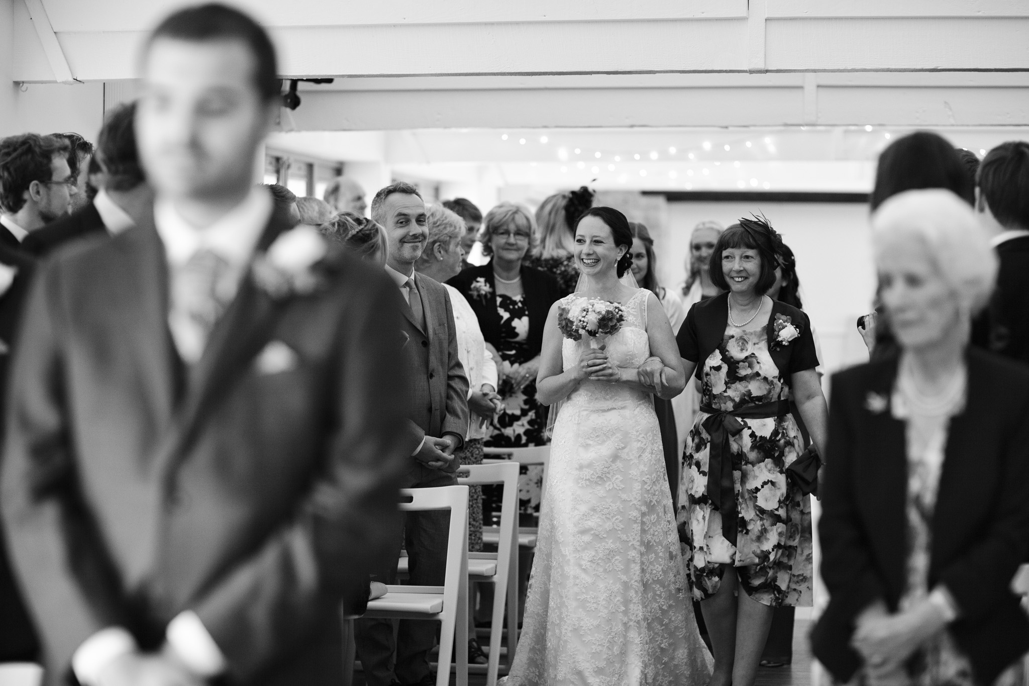 Mark_Barnes_Northern_Ireland_Wedding_Photography_Jack_and_Claire-15.jpg