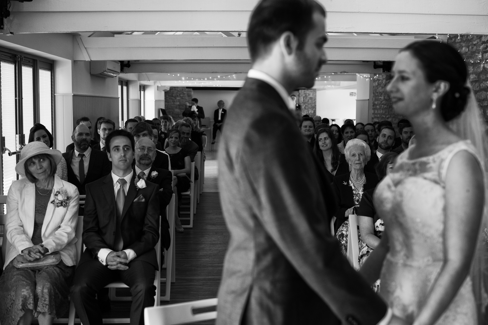 Mark_Barnes_Northern_Ireland_Wedding_Photography_Jack_and_Claire-17.jpg