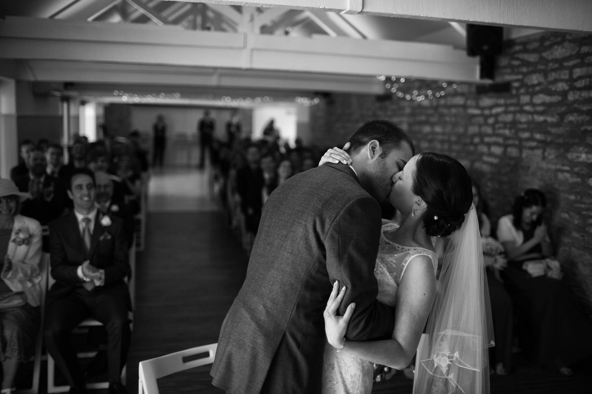 Mark_Barnes_Northern_Ireland_Wedding_Photography_Jack_and_Claire-21.jpg