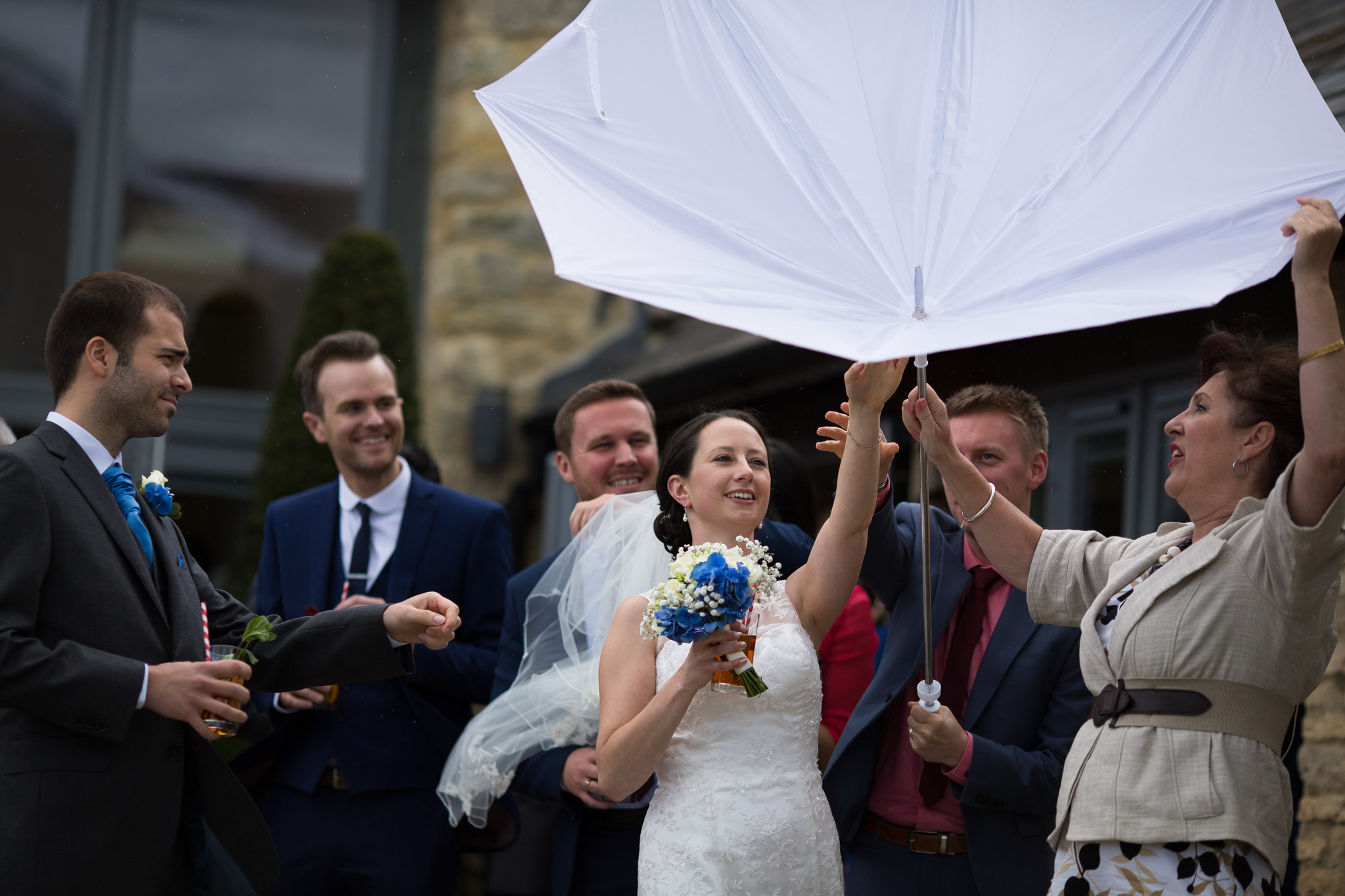 Mark_Barnes_Northern_Ireland_Wedding_Photography_Jack_and_Claire-24.jpg