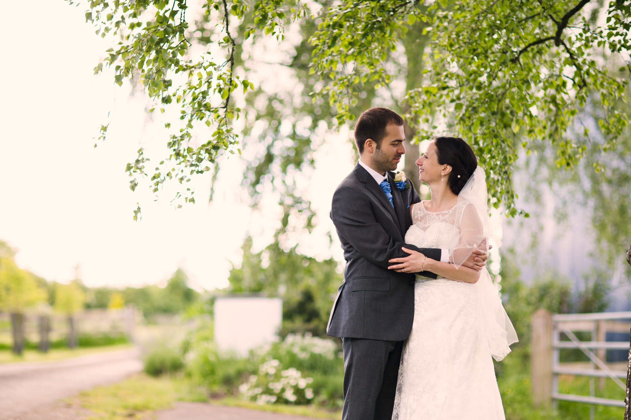 Mark_Barnes_Northern_Ireland_Wedding_Photography_Jack_and_Claire-27.jpg