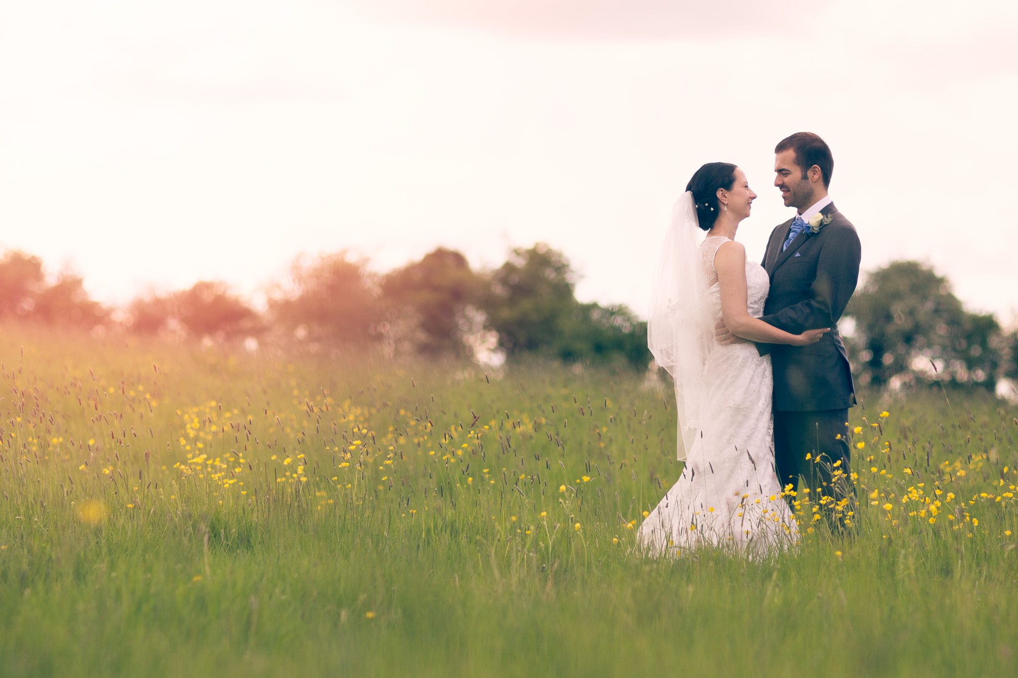 Mark_Barnes_Northern_Ireland_Wedding_Photography_Jack_and_Claire-29.jpg