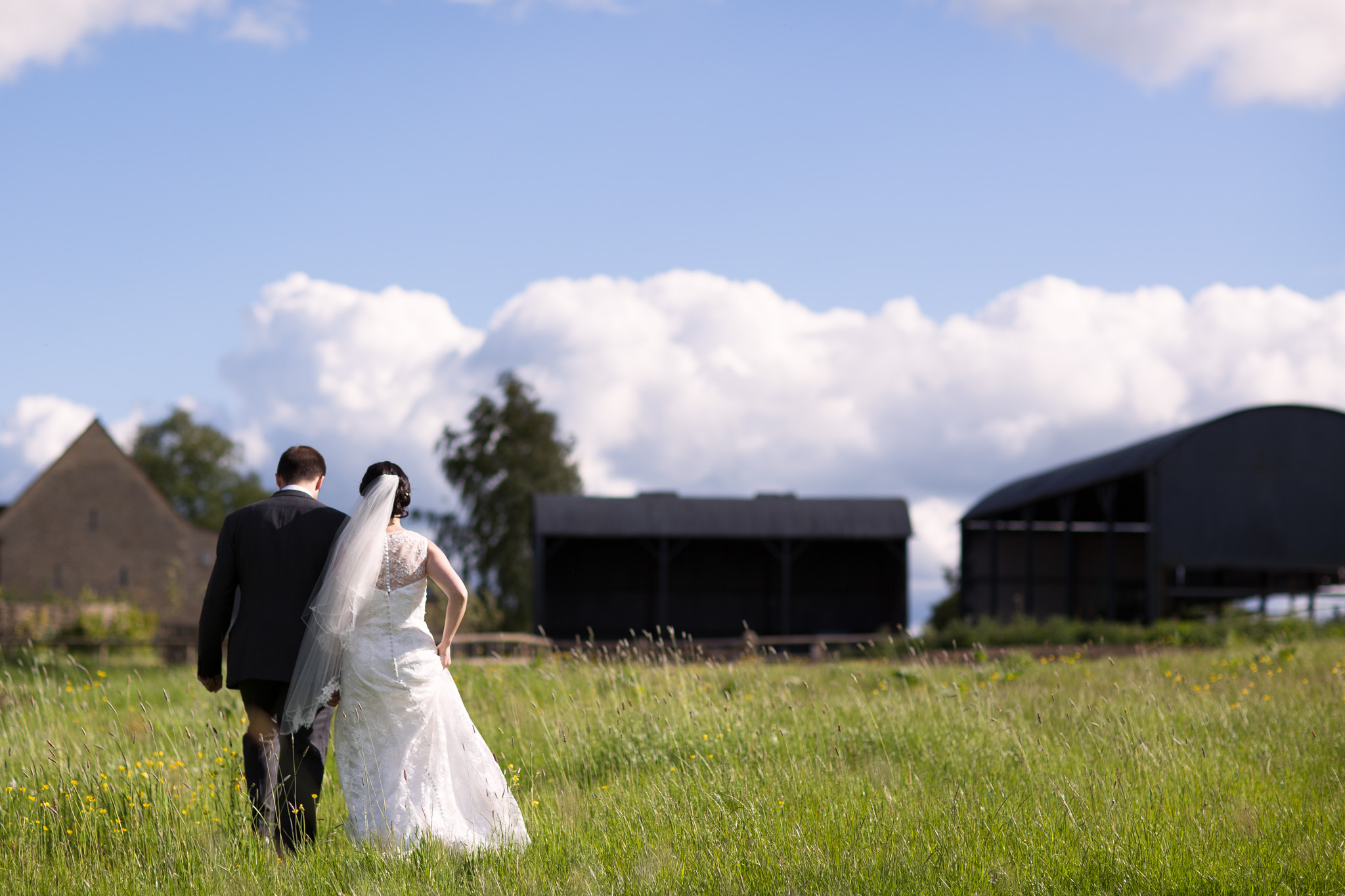 Mark_Barnes_Northern_Ireland_Wedding_Photography_Jack_and_Claire-31.jpg