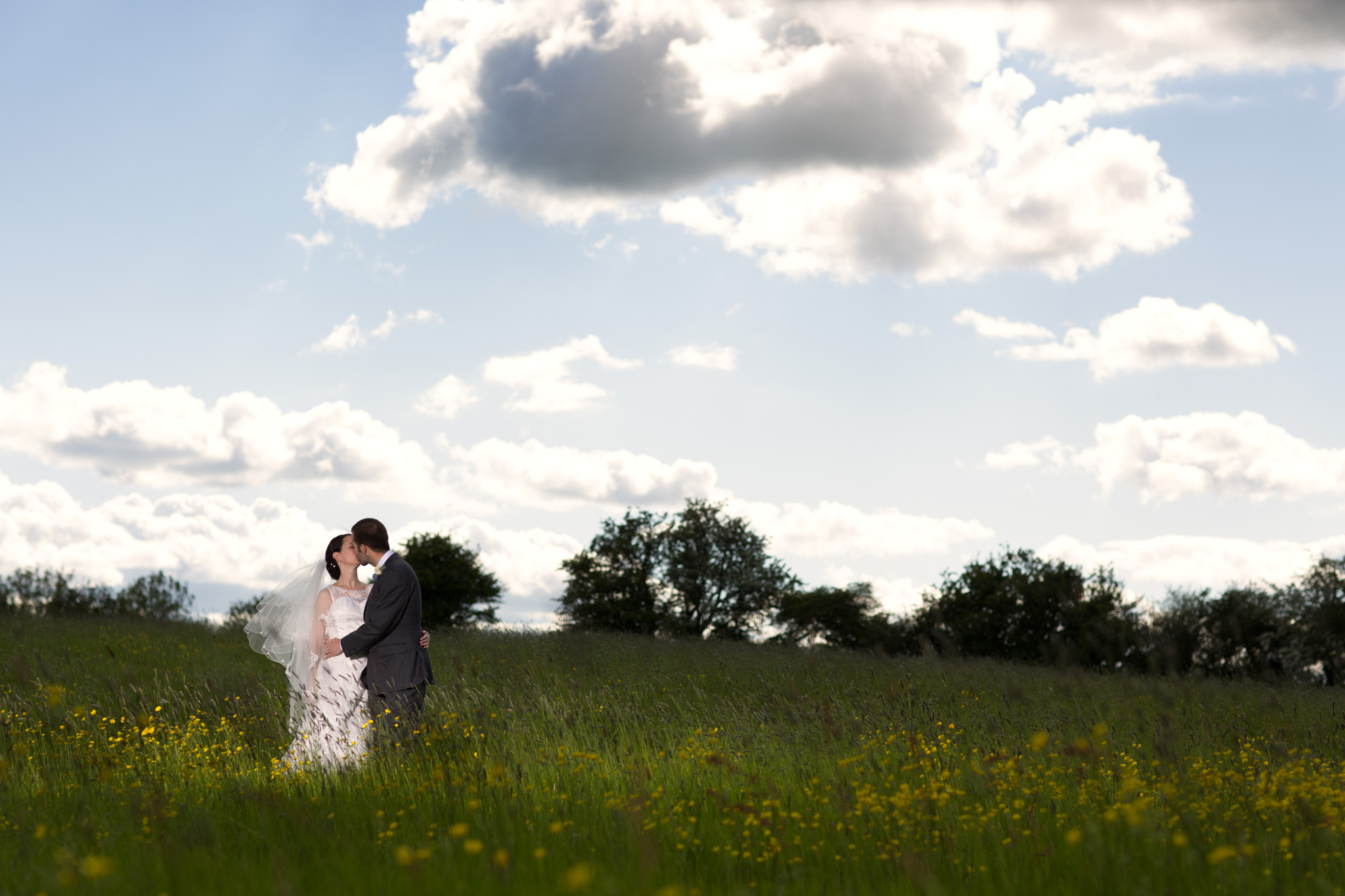 Mark_Barnes_Northern_Ireland_Wedding_Photography_Jack_and_Claire-30.jpg