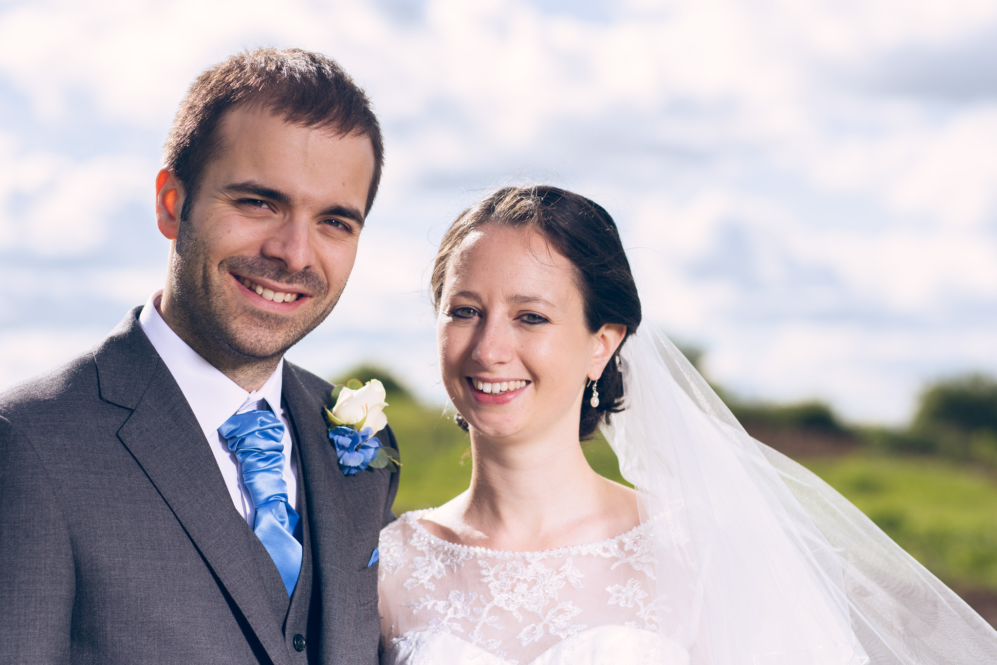 Mark_Barnes_Northern_Ireland_Wedding_Photography_Jack_and_Claire-32.jpg