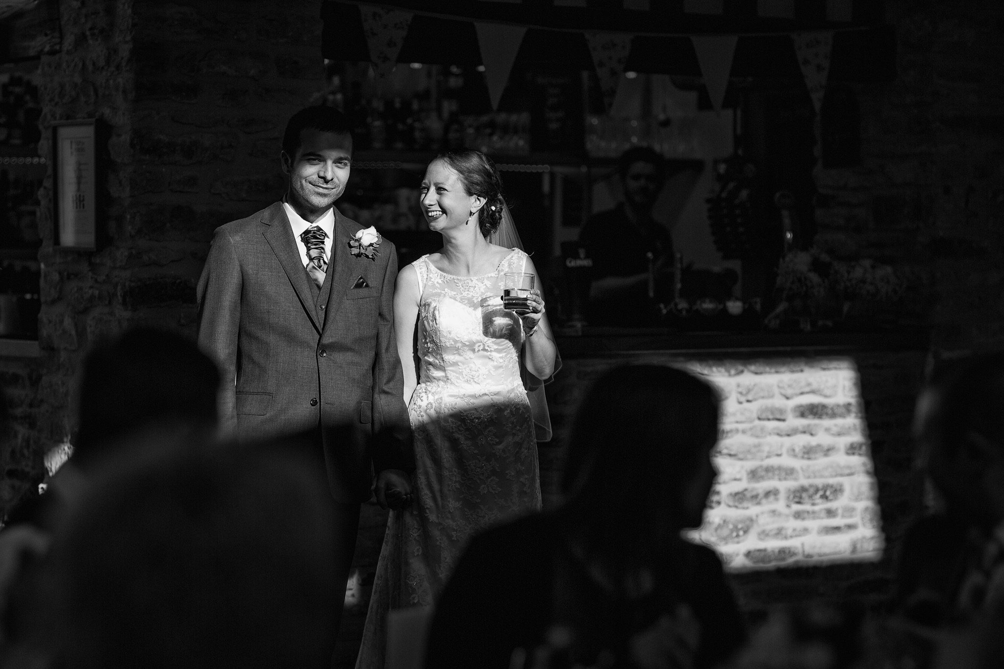 Mark_Barnes_Northern_Ireland_Wedding_Photography_Jack_and_Claire-33.jpg