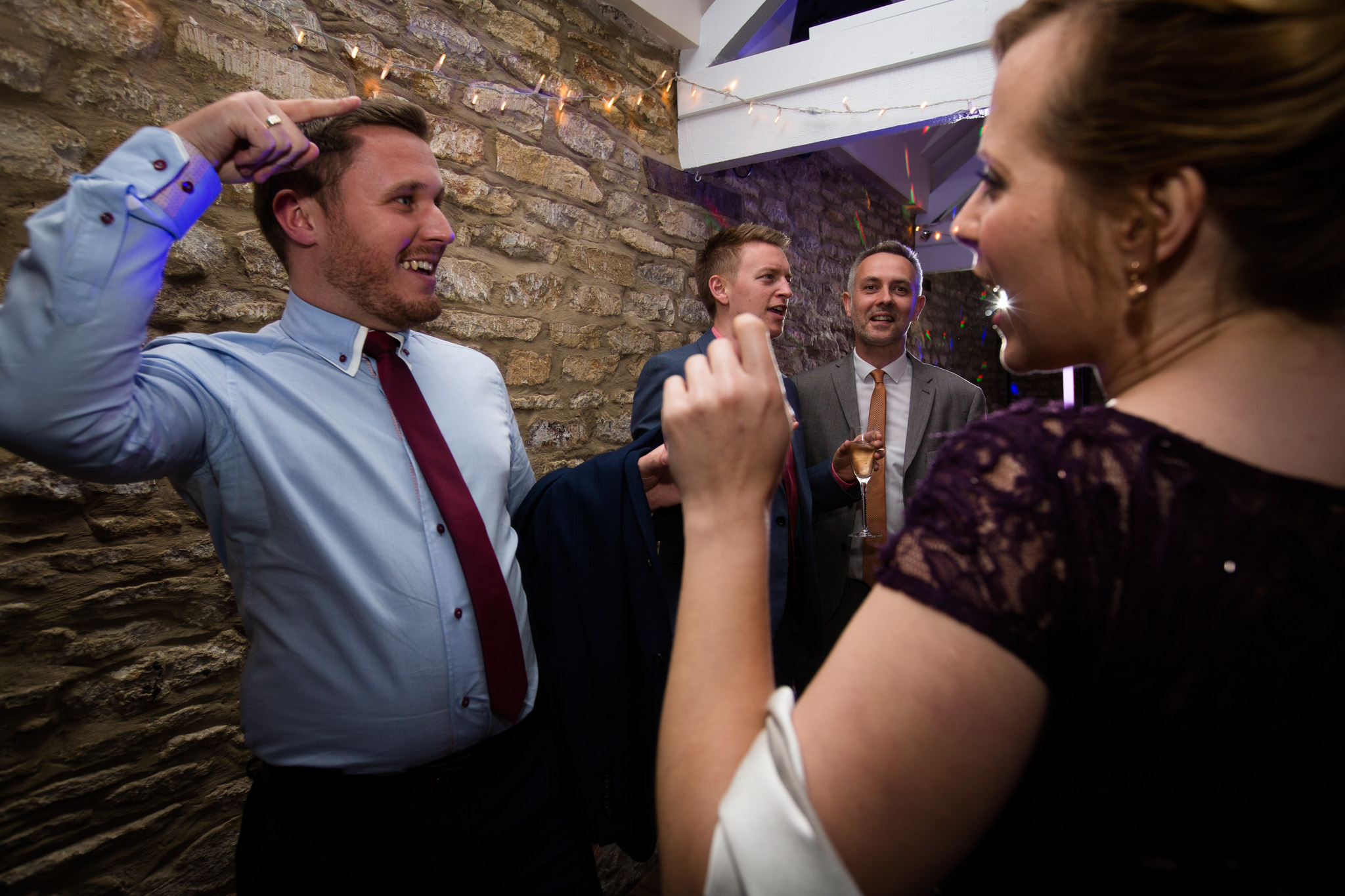 Mark_Barnes_Northern_Ireland_Wedding_Photography_Jack_and_Claire-37.jpg