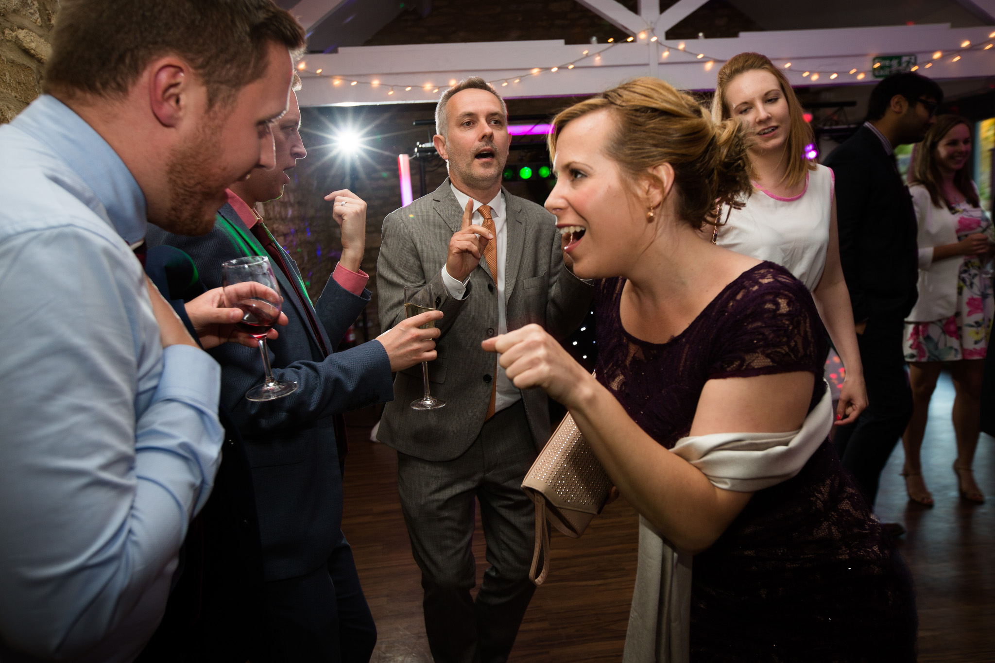 Mark_Barnes_Northern_Ireland_Wedding_Photography_Jack_and_Claire-38.jpg