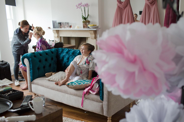 Mark_Barnes_Bristol_Wedding_Photographer_The_Square_Hotel_Bristol_wedding_photography-4.jpg