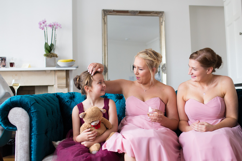 Mark_Barnes_Bristol_Wedding_Photographer_The_Square_Hotel_Bristol_wedding_photography-10.jpg