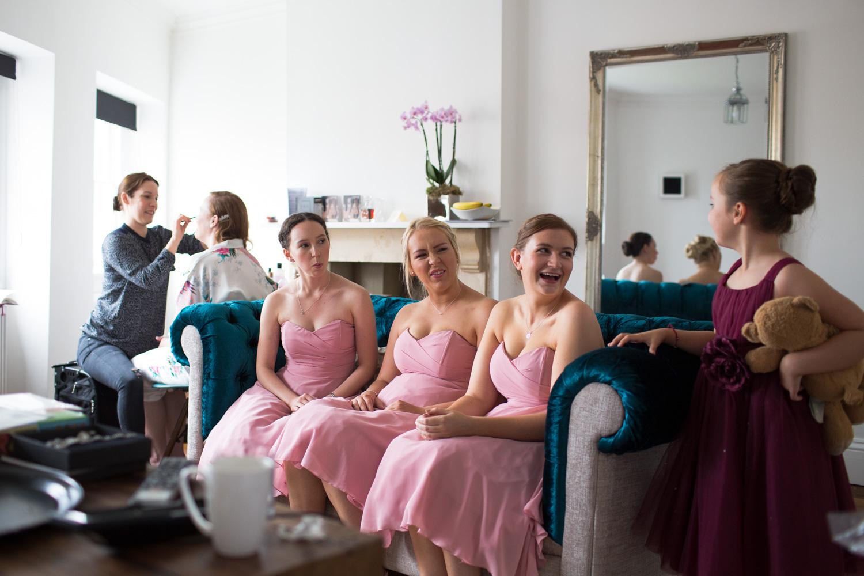 Mark_Barnes_Bristol_Wedding_Photographer_The_Square_Hotel_Bristol_wedding_photography-11.jpg