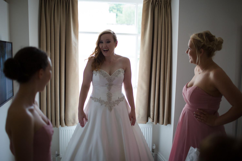 Mark_Barnes_Bristol_Wedding_Photographer_The_Square_Hotel_Bristol_wedding_photography-18.jpg