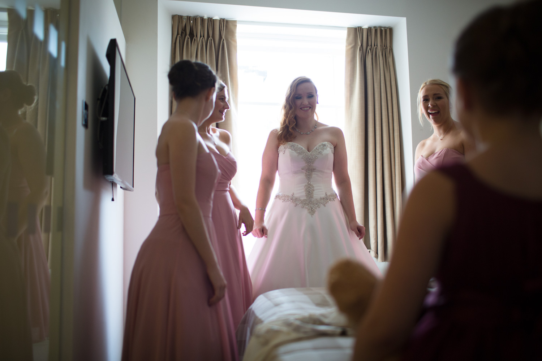 Mark_Barnes_Bristol_Wedding_Photographer_The_Square_Hotel_Bristol_wedding_photography-19.jpg