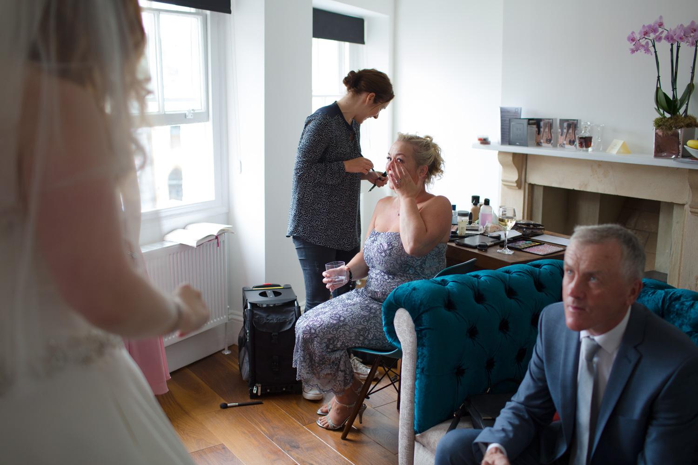Mark_Barnes_Bristol_Wedding_Photographer_The_Square_Hotel_Bristol_wedding_photography-20.jpg