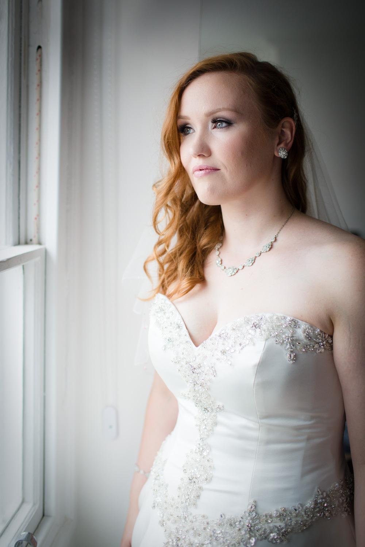 Mark_Barnes_Bristol_Wedding_Photographer_The_Square_Hotel_Bristol_wedding_photography-21.jpg