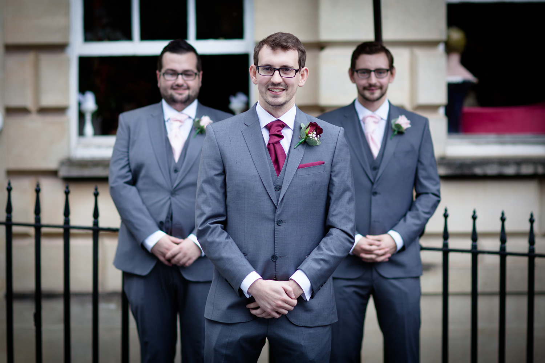 Mark_Barnes_Bristol_Wedding_Photographer_The_Square_Hotel_Bristol_wedding_photography-22.jpg