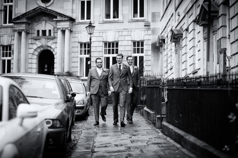 Mark_Barnes_Bristol_Wedding_Photographer_The_Square_Hotel_Bristol_wedding_photography-23.jpg