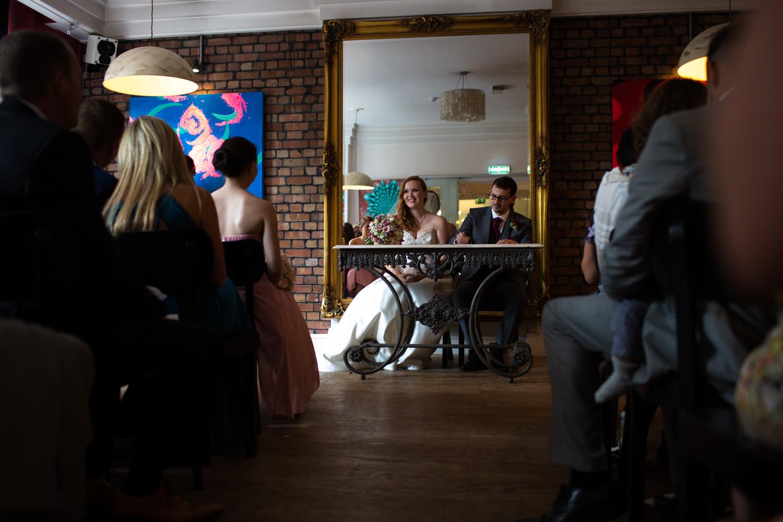 Mark_Barnes_Bristol_Wedding_Photographer_The_Square_Hotel_Bristol_wedding_photography-29.jpg