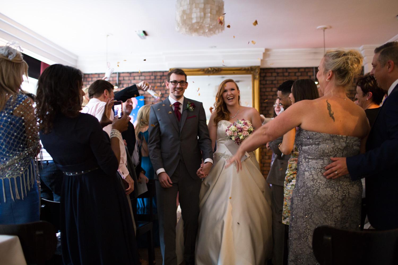 Mark_Barnes_Bristol_Wedding_Photographer_The_Square_Hotel_Bristol_wedding_photography-30.jpg
