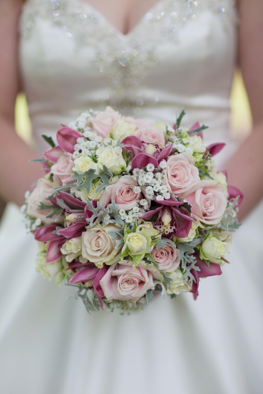 Mark_Barnes_Bristol_Wedding_Photographer_The_Square_Hotel_Bristol_wedding_photography-31.jpg