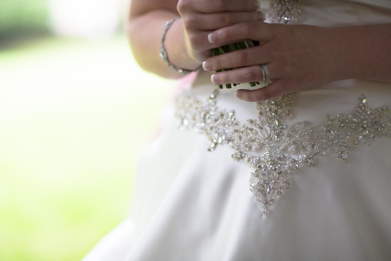 Mark_Barnes_Bristol_Wedding_Photographer_The_Square_Hotel_Bristol_wedding_photography-32.jpg