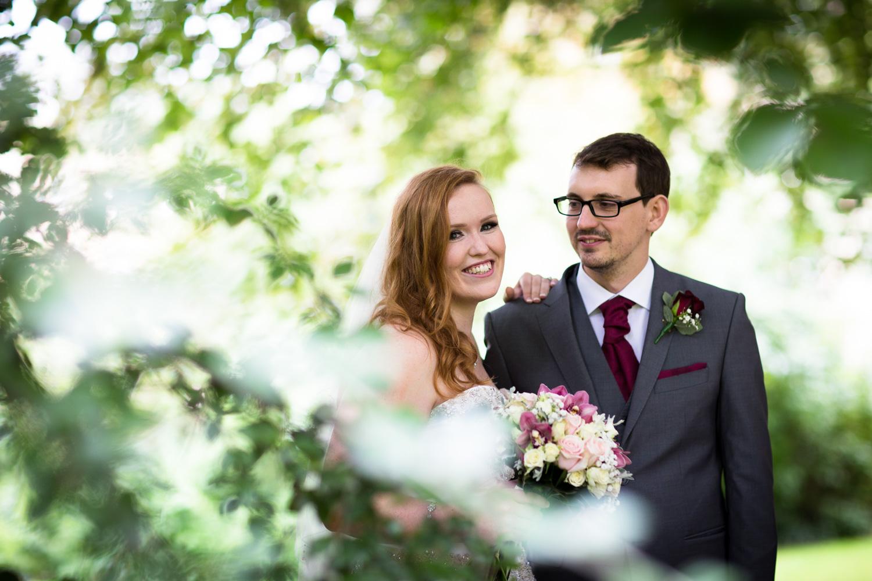 Mark_Barnes_Bristol_Wedding_Photographer_The_Square_Hotel_Bristol_wedding_photography-34.jpg