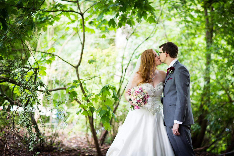 Mark_Barnes_Bristol_Wedding_Photographer_The_Square_Hotel_Bristol_wedding_photography-33.jpg