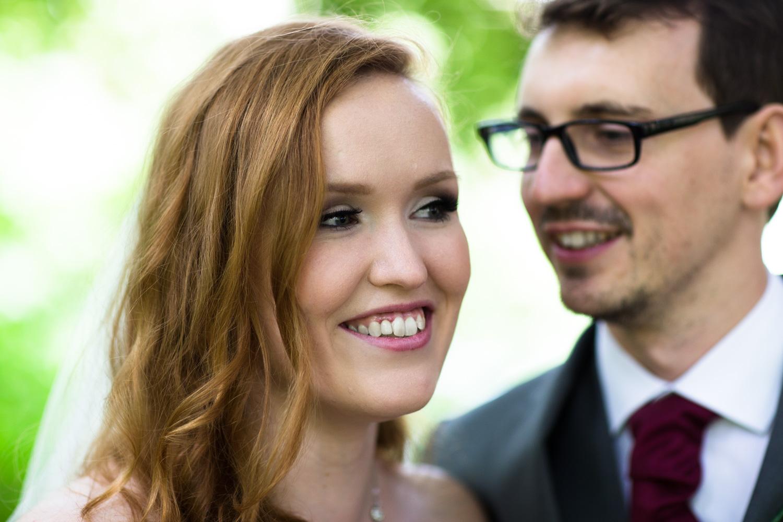 Mark_Barnes_Bristol_Wedding_Photographer_The_Square_Hotel_Bristol_wedding_photography-35.jpg