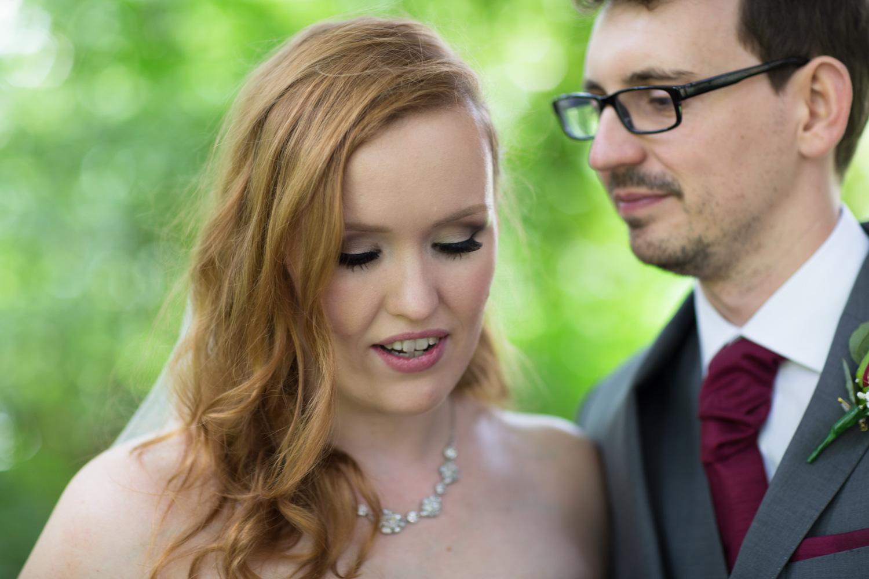 Mark_Barnes_Bristol_Wedding_Photographer_The_Square_Hotel_Bristol_wedding_photography-36.jpg