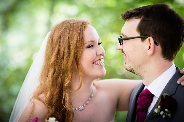 Mark_Barnes_Bristol_Wedding_Photographer_The_Square_Hotel_Bristol_wedding_photography-37.jpg
