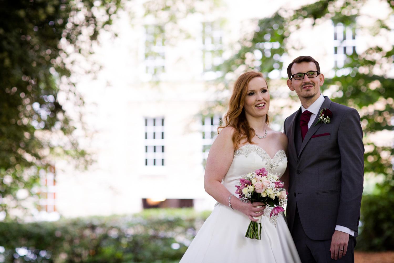 Mark_Barnes_Bristol_Wedding_Photographer_The_Square_Hotel_Bristol_wedding_photography-39.jpg