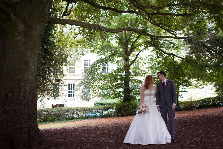 Mark_Barnes_Bristol_Wedding_Photographer_The_Square_Hotel_Bristol_wedding_photography-38.jpg