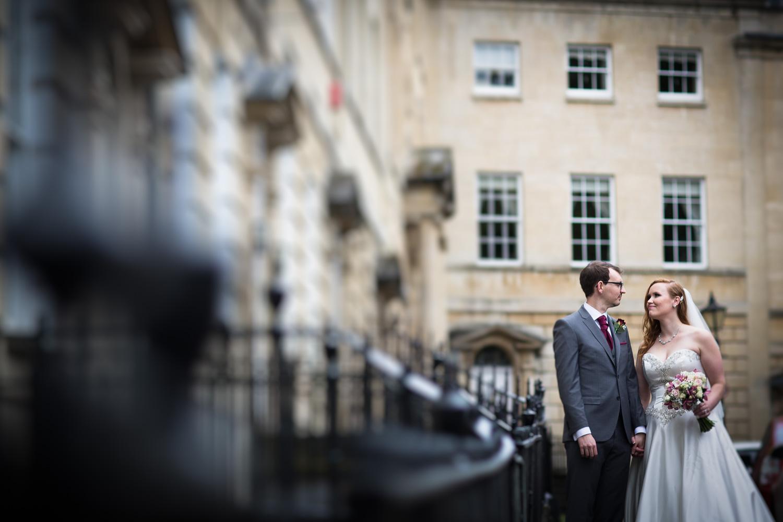 Mark_Barnes_Bristol_Wedding_Photographer_The_Square_Hotel_Bristol_wedding_photography-40.jpg