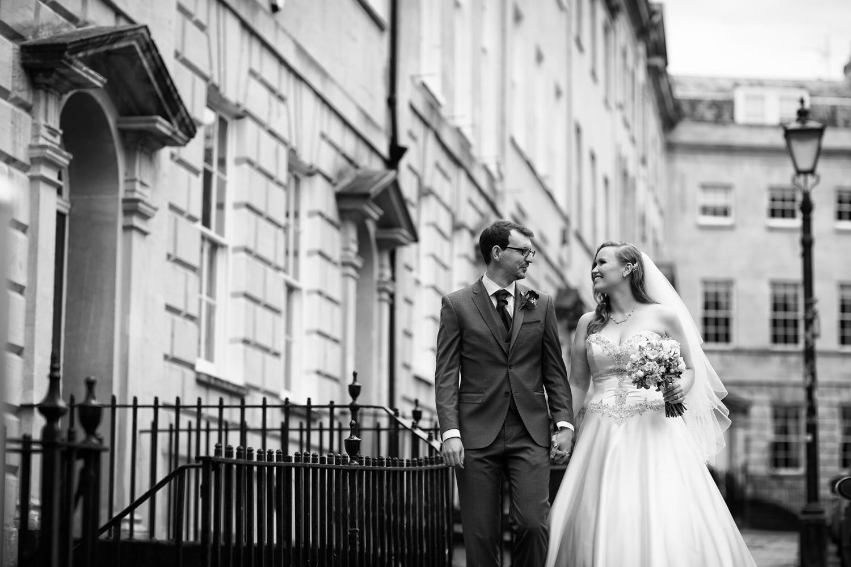 Mark_Barnes_Bristol_Wedding_Photographer_The_Square_Hotel_Bristol_wedding_photography-42.jpg