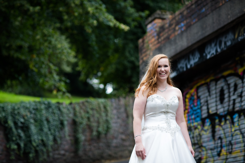 Mark_Barnes_Bristol_Wedding_Photographer_The_Square_Hotel_Bristol_wedding_photography-43.jpg