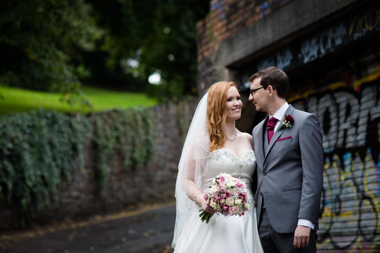 Mark_Barnes_Bristol_Wedding_Photographer_The_Square_Hotel_Bristol_wedding_photography-44.jpg
