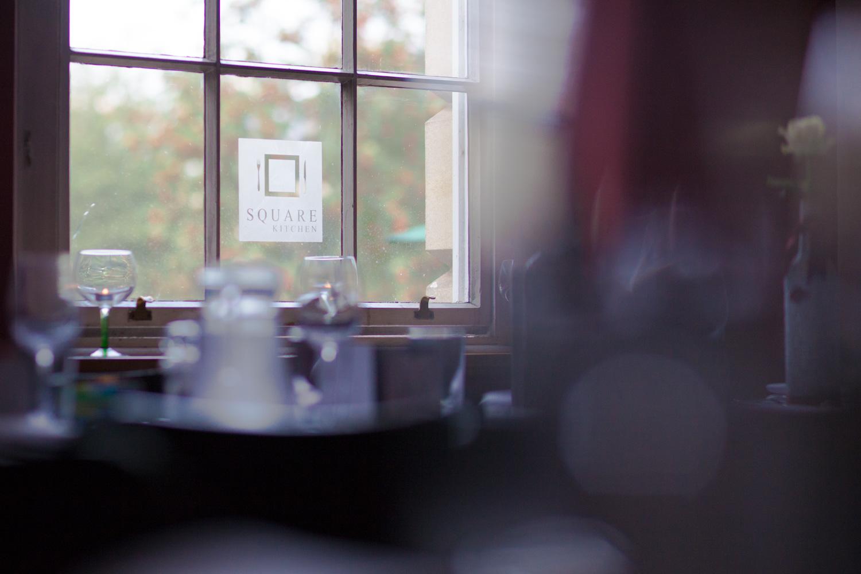 Mark_Barnes_Bristol_Wedding_Photographer_The_Square_Hotel_Bristol_wedding_photography-46.jpg