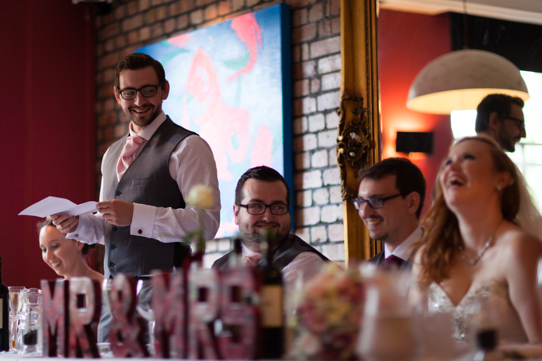 Mark_Barnes_Bristol_Wedding_Photographer_The_Square_Hotel_Bristol_wedding_photography-47.jpg