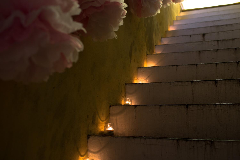 Mark_Barnes_Bristol_Wedding_Photographer_The_Square_Hotel_Bristol_wedding_photography-49.jpg