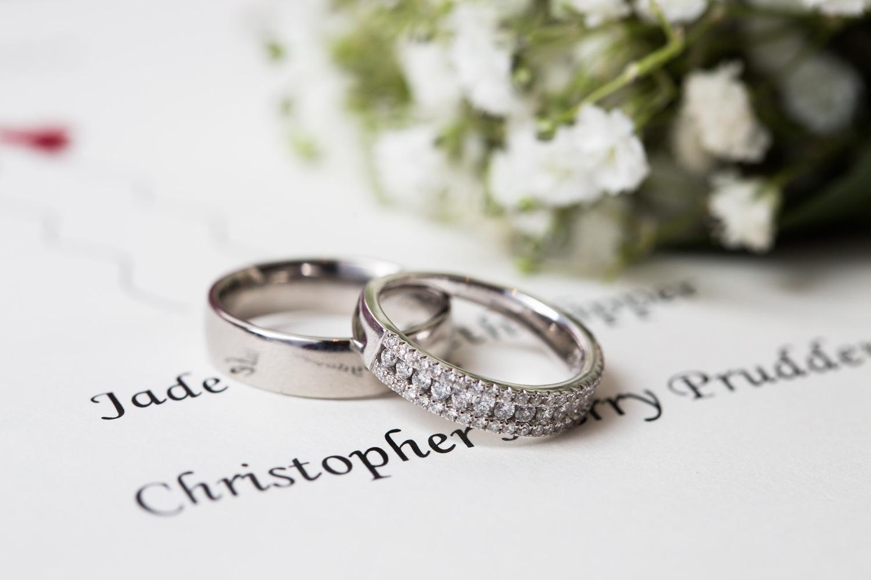 Mark_Barnes_Bristol_Wedding_Photographer_The_Square_Hotel_Bristol_wedding_photography-48.jpg
