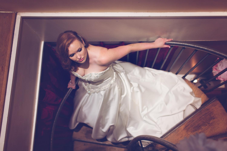 Mark_Barnes_Bristol_Wedding_Photographer_The_Square_Hotel_Bristol_wedding_photography-52.jpg