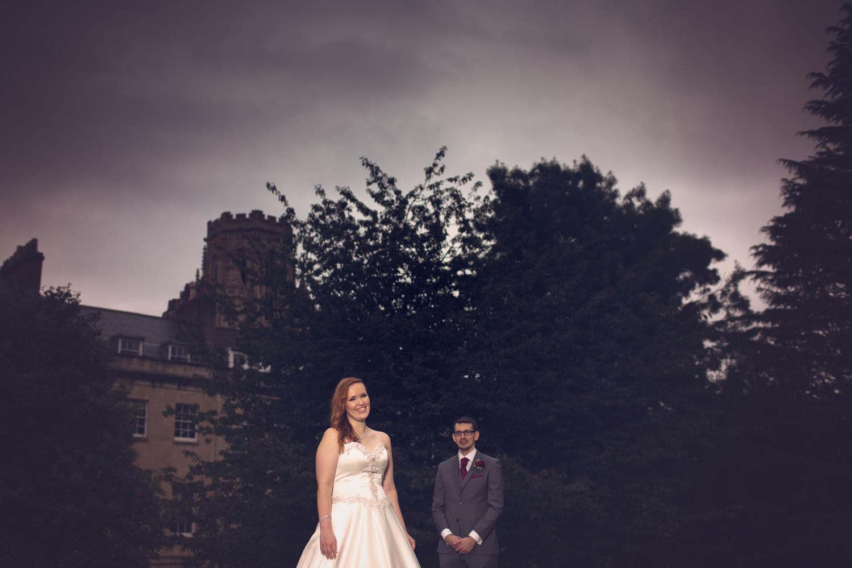 Mark_Barnes_Bristol_Wedding_Photographer_The_Square_Hotel_Bristol_wedding_photography-53.jpg